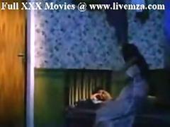 Indian Actress Hama Fucking..