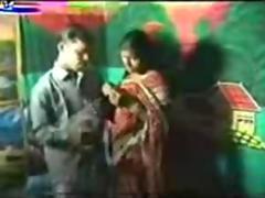 Indian Tamil sex tape..