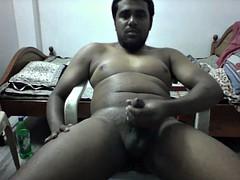 Indian Wank 2