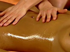 Kneading Education Give HD