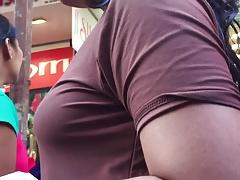 Desi boobies 1