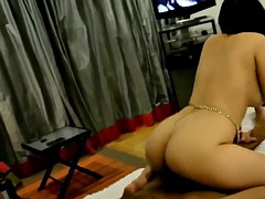 desi wife fucked off out of..