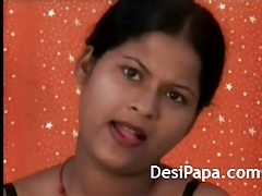Fat Boob Indian Sexy coupled..