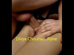desi indian anal slut divya..