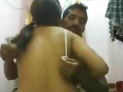 indian hot prepare oneself..