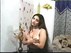 pakistani chanda mujra dance