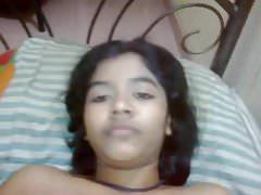 Nice Desi girl Fuck..