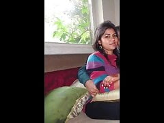 desi nri girl having sexual..