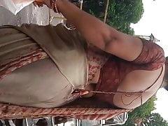 Gujjuuu chubby nuisance 2