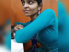 Tamil girl boobs edict..