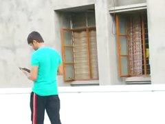 Hindi Hot Quick Film-..