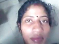 Desi Tamil join in matrimony..