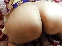 Indian Aunty sex Respecting..