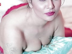 Full HOT bhabhi 2020