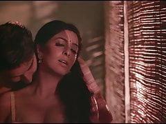 Gandi Baat 4 wound up scenes..