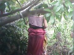 Indian Muslim Teen Tight..