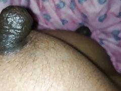 Pregnant explicit on..