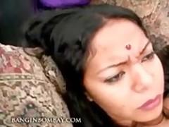 Indian desi girl hot blowjob..