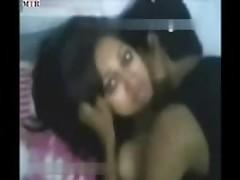Indian Joyita Banani -