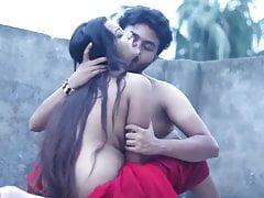 Bengali Desi Bhabhi   By..