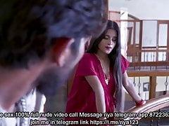 Triya Charitra HDRip Hindi..