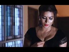 SONIYA BHABHI Unadorned HOT..