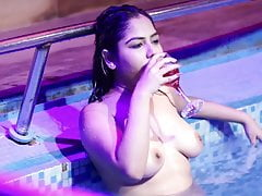 Bhabhi Breast 2020..
